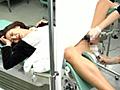 現役産婦人科医が医療行為にまぎれてアクメ中出し