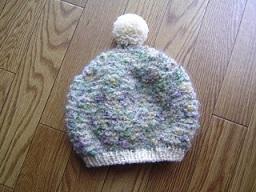 boucle hat7