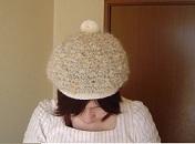boucle hat4