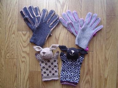 glovepuppet.jpg