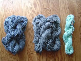 skirt-yarn.jpg