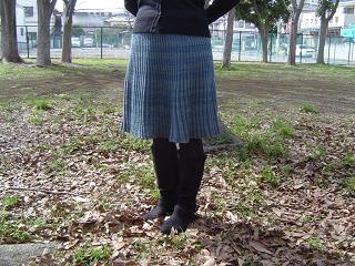 skirt6.jpg
