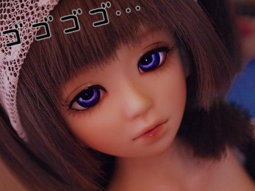 P1016657_20120.jpg