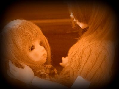 P1017936_201203.jpg