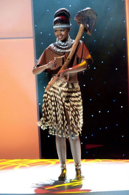 Miss20Botswana.jpg
