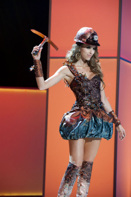 Miss20Chile.jpg