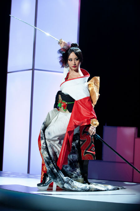 Miss20Japan.jpg