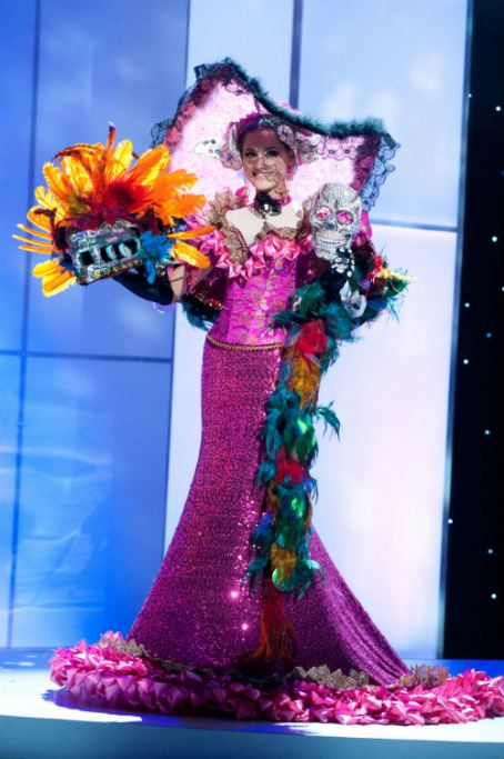 Miss20Mexico.jpg