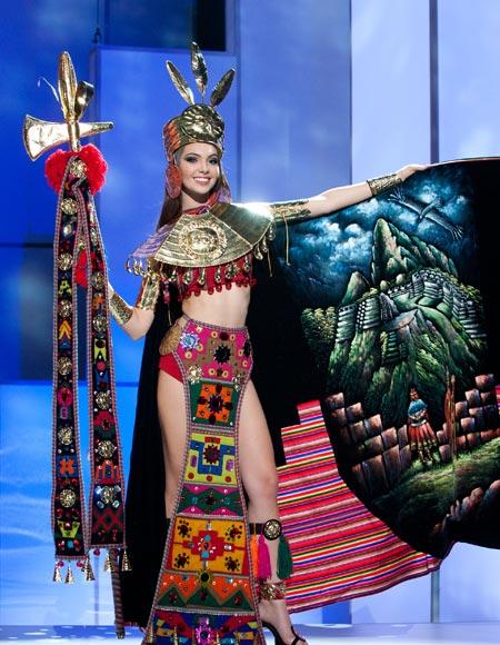 Miss20Peru.jpg