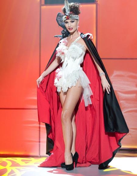 Miss20Romania.jpg