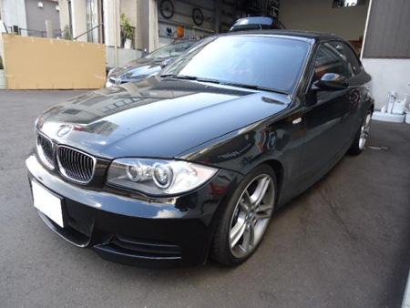 BMW bmw 1シリーズ カスタム : fine2002.blog25.fc2.com