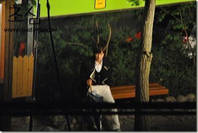 MK filming3[5]
