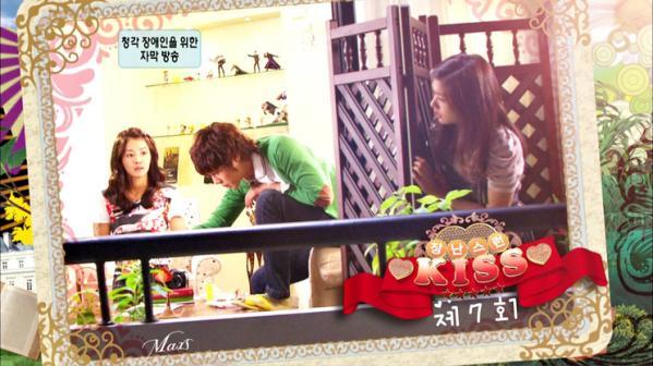 kiss100922_01_jeanjin_jin.jpg