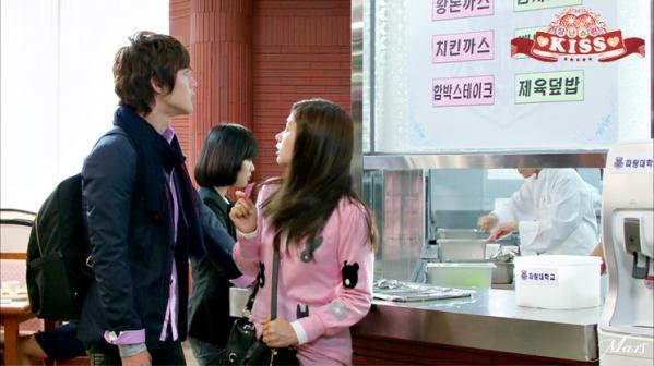 kiss100922_02_jeanjin_jin.jpg