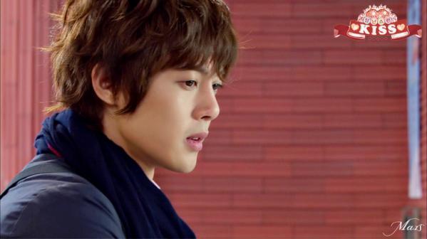 kiss100922_03_jeanjin_jin.jpg