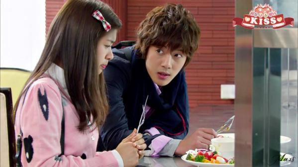 kiss100922_05_jeanjin_jin.jpg