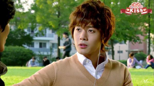 kiss100922_06_jeanjin_jin.jpg