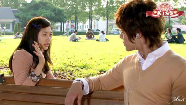 kiss100922_07_jeanjin_jin.jpg
