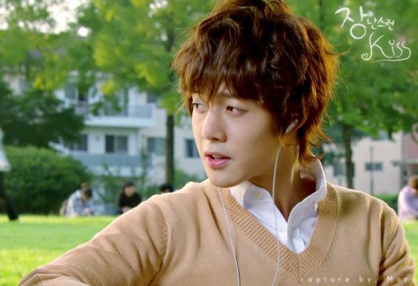 kiss100922_08_jeanjin_jin.jpg