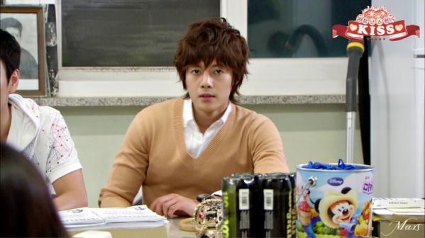 kiss100922_09_jeanjin_jin.jpg