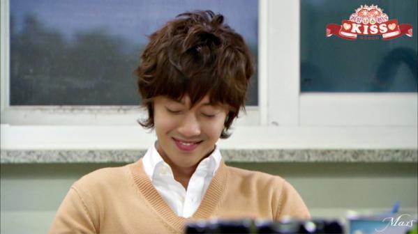 kiss100922_10_jeanjin_jin.jpg