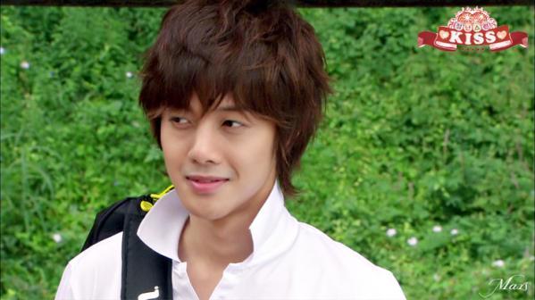 kiss100922_11_jeanjin_jin.jpg