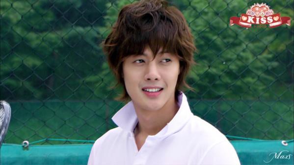 kiss100922_13_jeanjin_jin.jpg