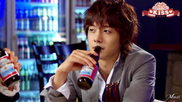 kiss100922_17_jeanjin_jin.jpg