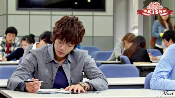 kiss100922_19_jeanjin_jin.jpg
