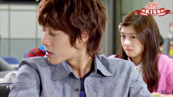 kiss100922_22_jeanjin_jin.jpg