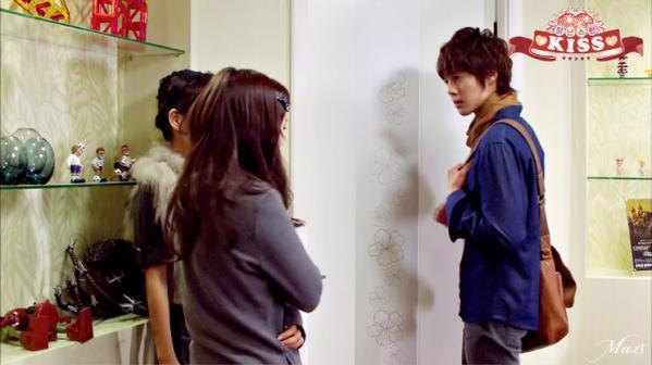 kiss100922_24_jeanjin_jin.jpg