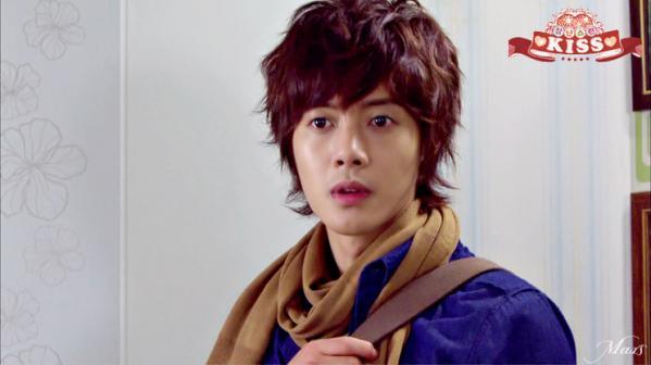 kiss100922_25_jeanjin_jin.jpg