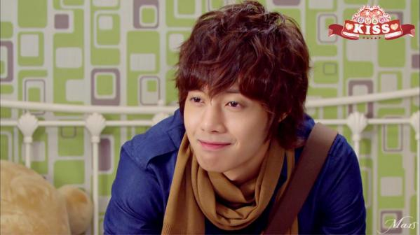 kiss100922_26_jeanjin_jin.jpg