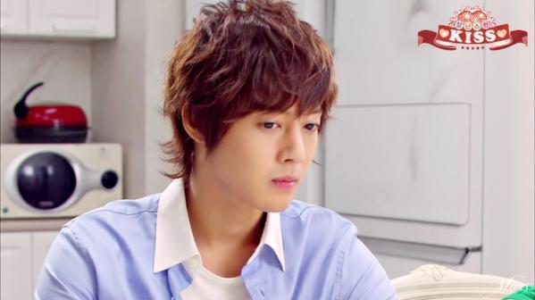 kiss100922_28_jeanjin_jin.jpg