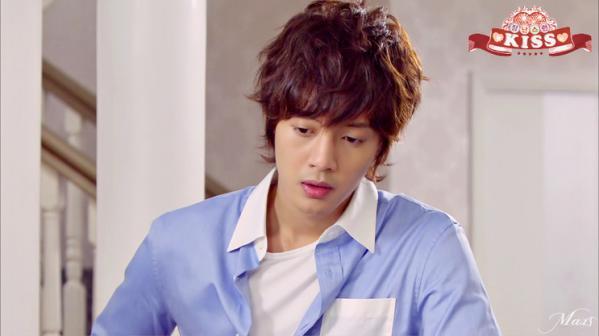 kiss100922_29_jeanjin_jin.jpg