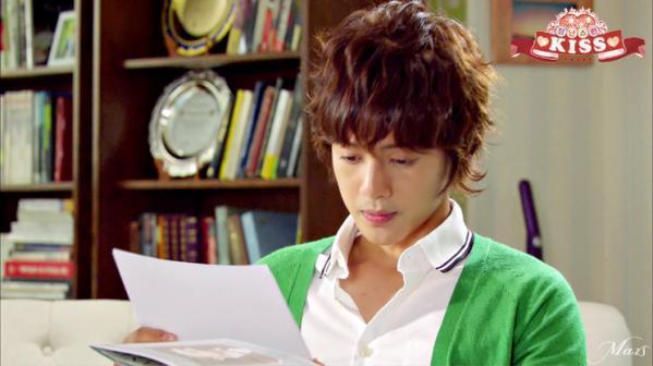 kiss100922_34_jeanjin_jin.jpg