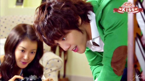 kiss100922_37_jeanjin_jin.jpg