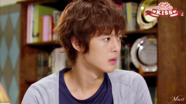 kiss100922_41_jeanjin_jin.jpg