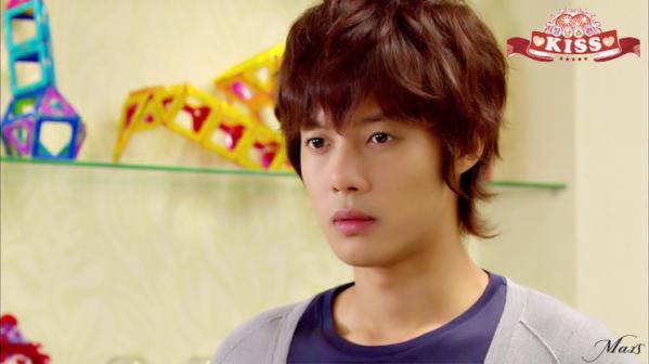 kiss100922_42_jeanjin_jin.jpg