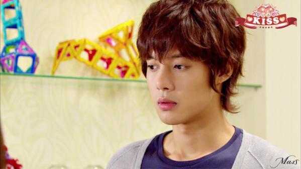 kiss100922_43_jeanjin_jin.jpg