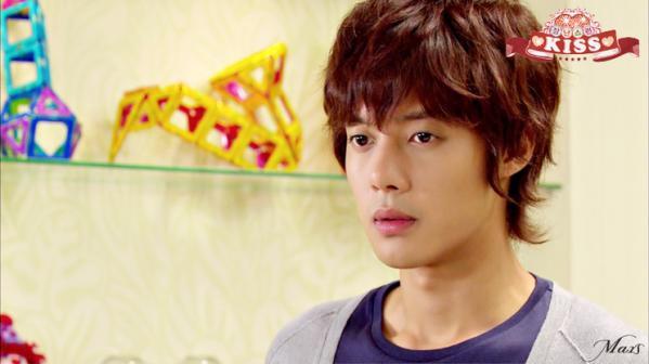 kiss100922_44_jeanjin_jin.jpg
