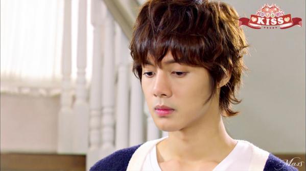 kiss100922_47_jeanjin_jin.jpg