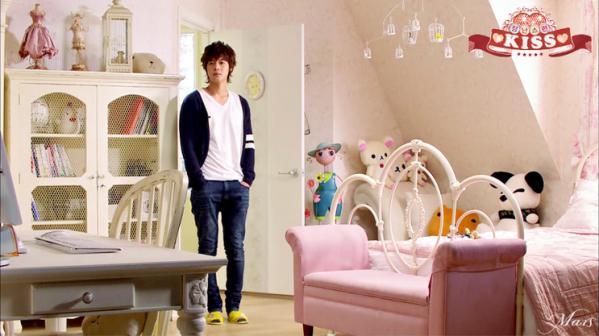 kiss100922_48_jeanjin_jin.jpg