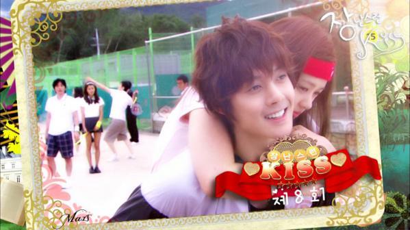 kiss100923_00_jeanjin_jin.jpg