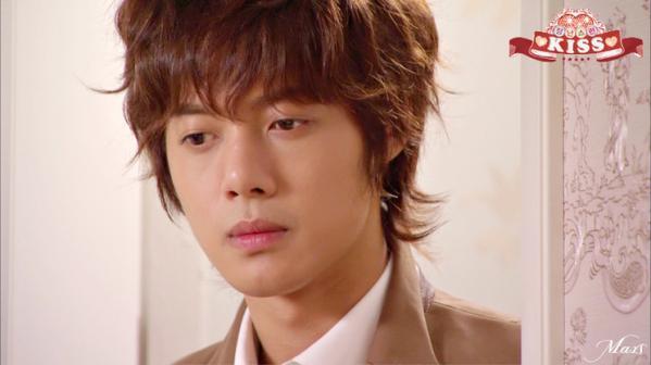 kiss100923_01_jeanjin_jin.jpg