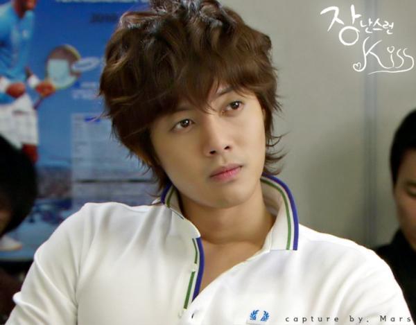 kiss100923_11_jeanjin_jin.jpg