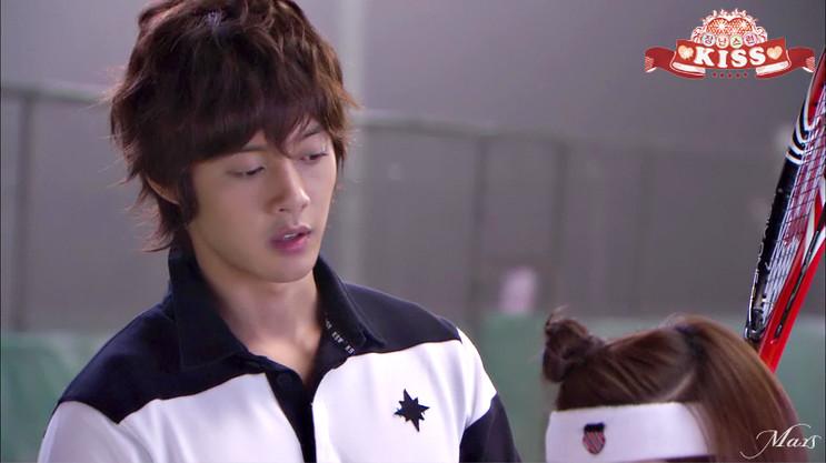 kiss100923_17_jeanjin_jin.jpg