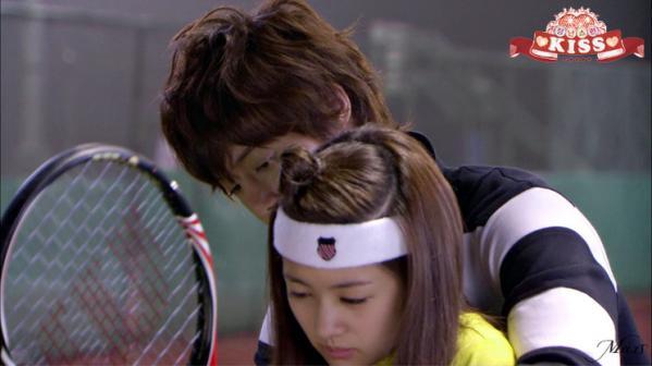 kiss100923_19_jeanjin_jin.jpg