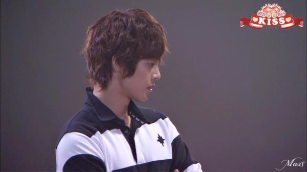 kiss100923_20_jeanjin_jin.jpg