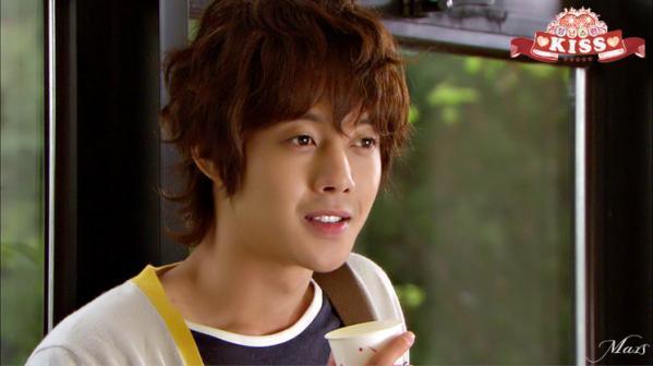 kiss100923_21_jeanjin_jin.jpg